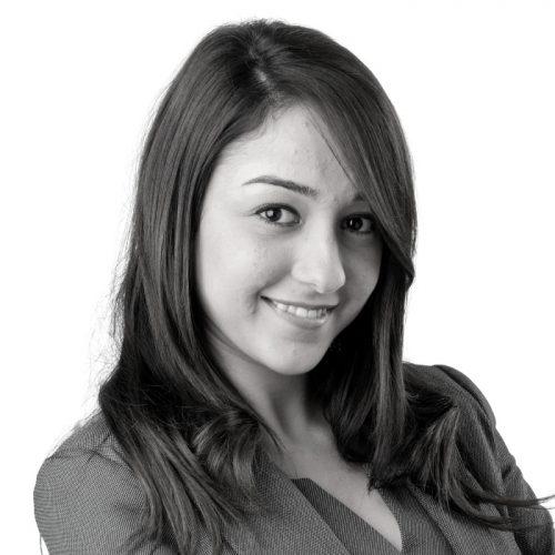 Brittany Cutajar