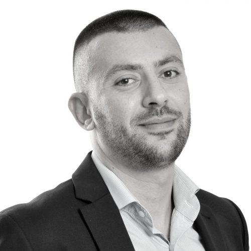 Christian Busuttil
