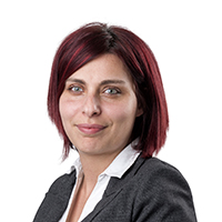Alexandra Abela