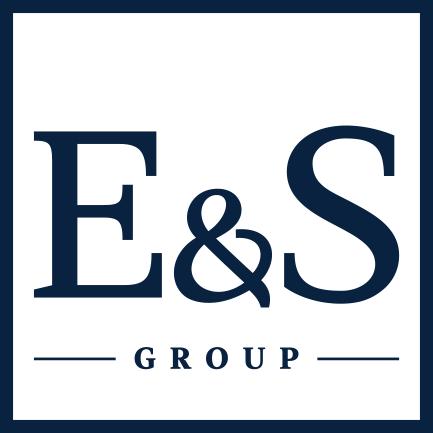 E&S Group
