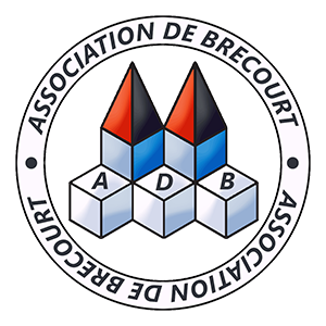 AE-legal-services-member-association-of-brecourt-1