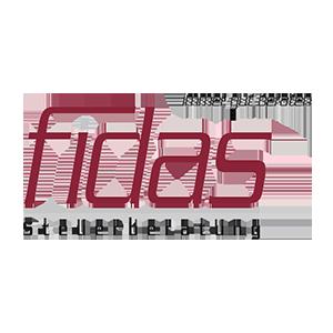 Ellul-schranz-member-fidas-1