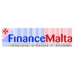 Ellul-schranz-member-finance-malta-1