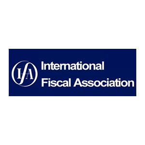 Ellul-schranz-member-international-fiscal-association-1