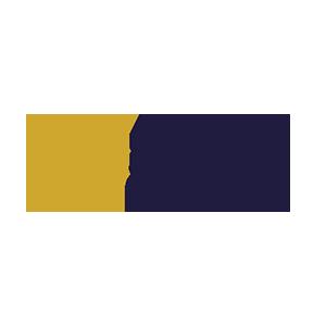 Ellul-schranz-member-malta-instutute-of-taxation-1