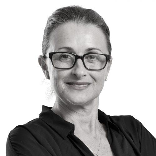 Shirley Calleja