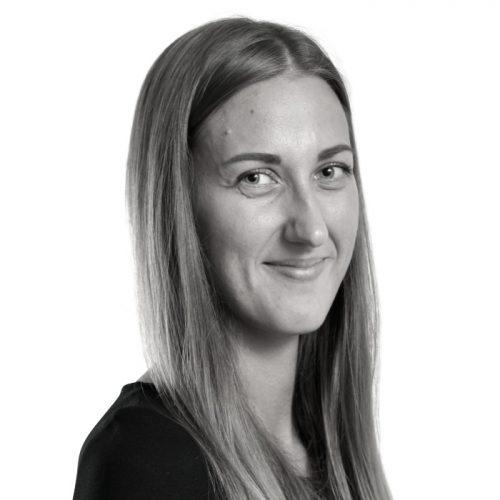 Anna Feldmane