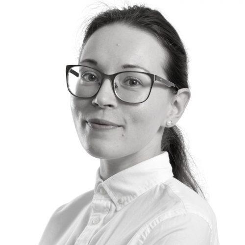 Yuliya Khrenova