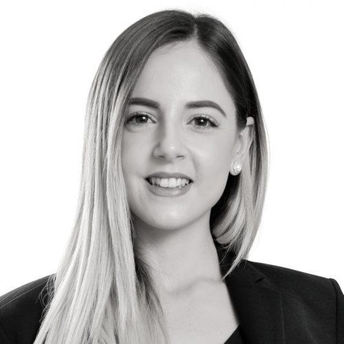Daniela Bonello