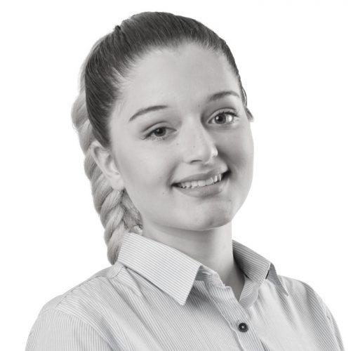 Shania Micallef