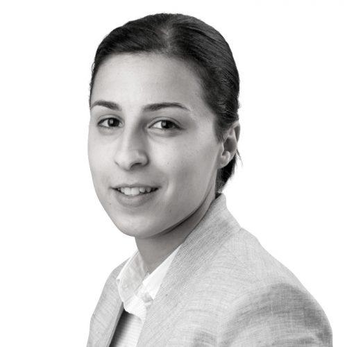 Dr. Deborah Vella