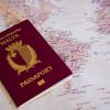 Malta-citizenship-residency-program