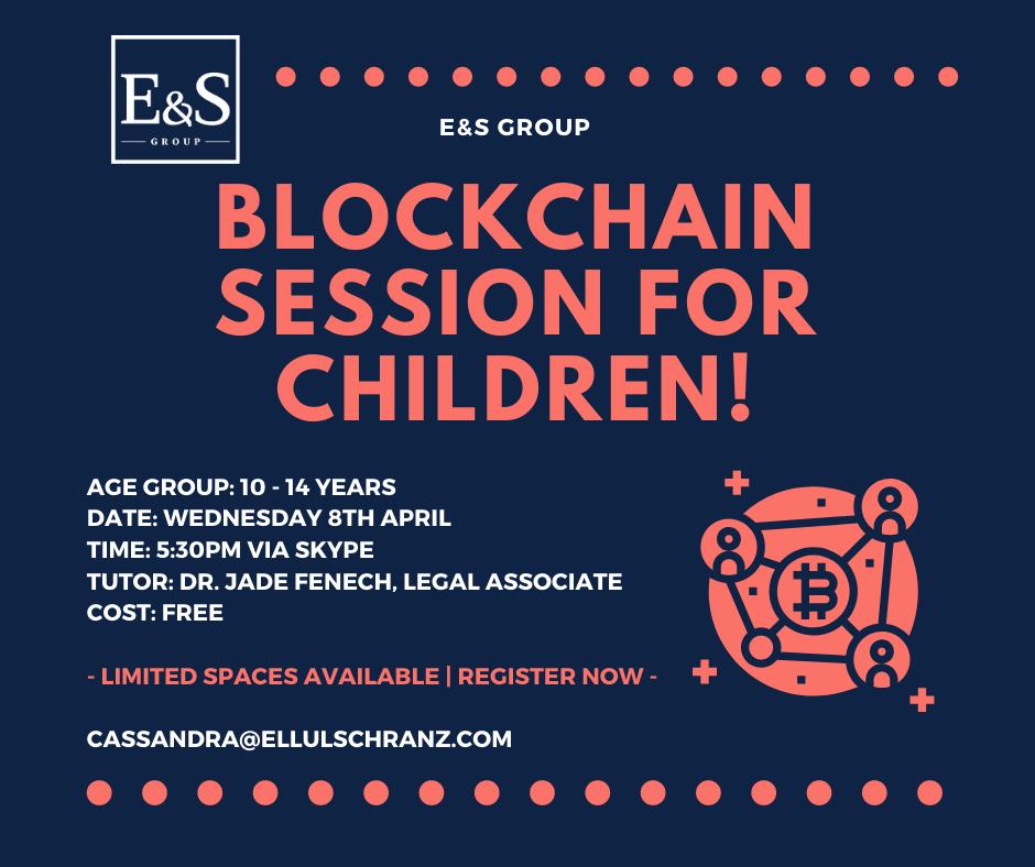 blockchain-session-kids