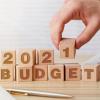 budget-2021-malta