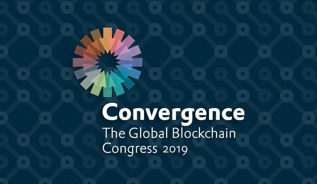 The Global Blockchain Congress 2019