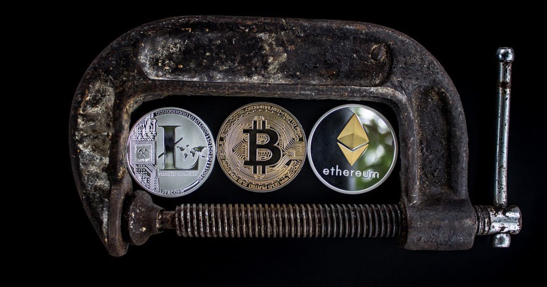 ICO numbers significantly fell during Q3