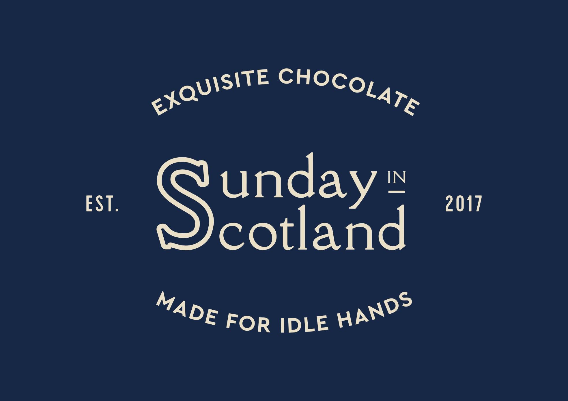 Sunday-in-scotland-1