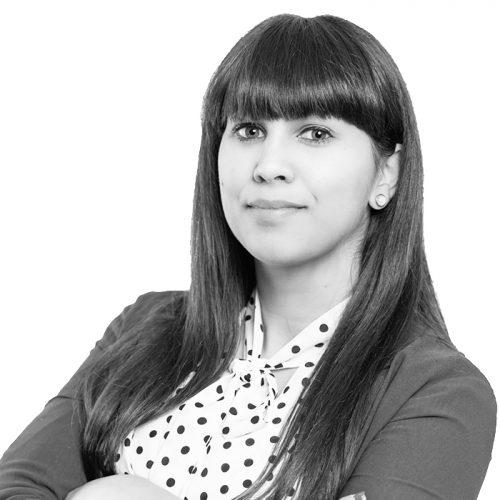 Maria Camilleri