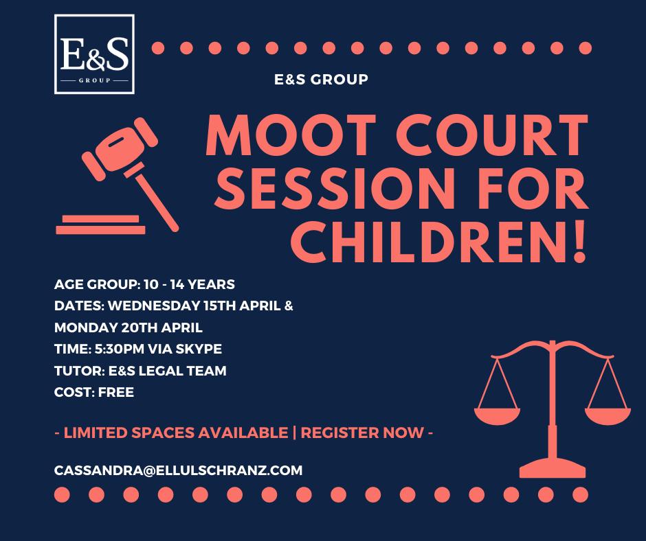 Moot-Court-Activity-Kids