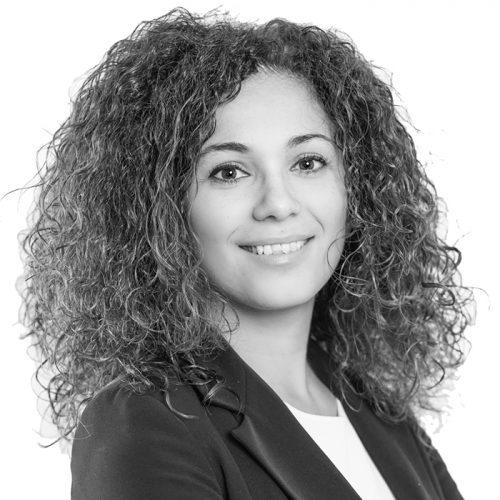 Paola Giovanna Tonna