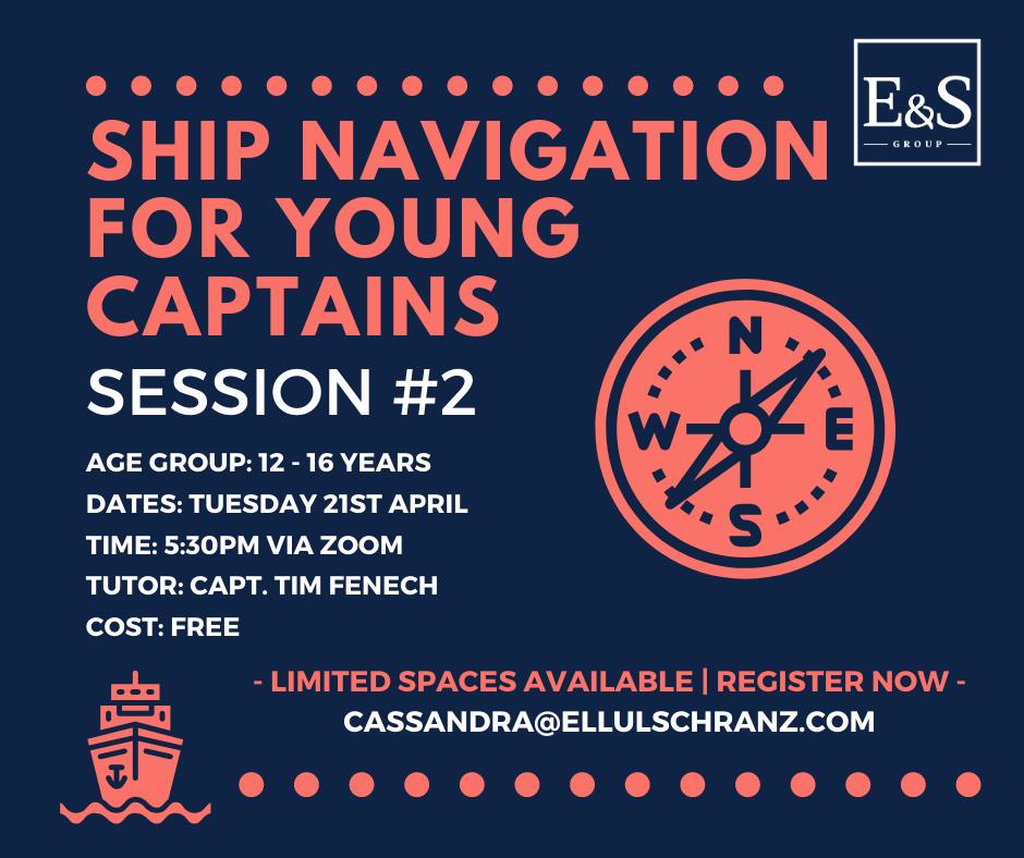 ship-navigation-session-2