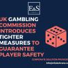 UK-Gaming-Player