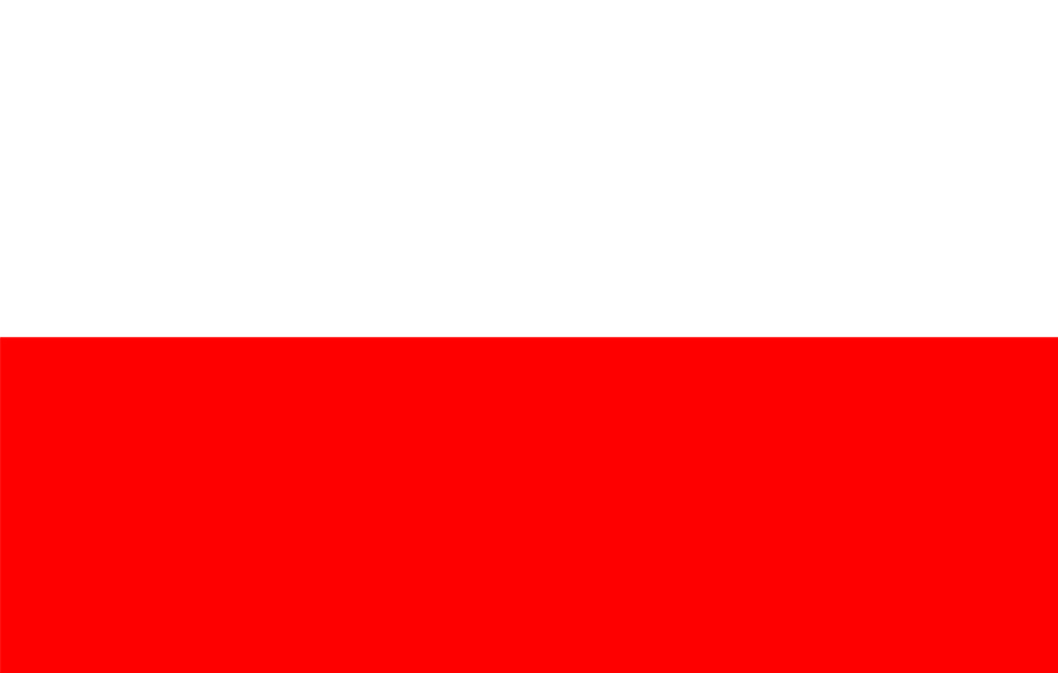 poland-jurisdiction-e&s