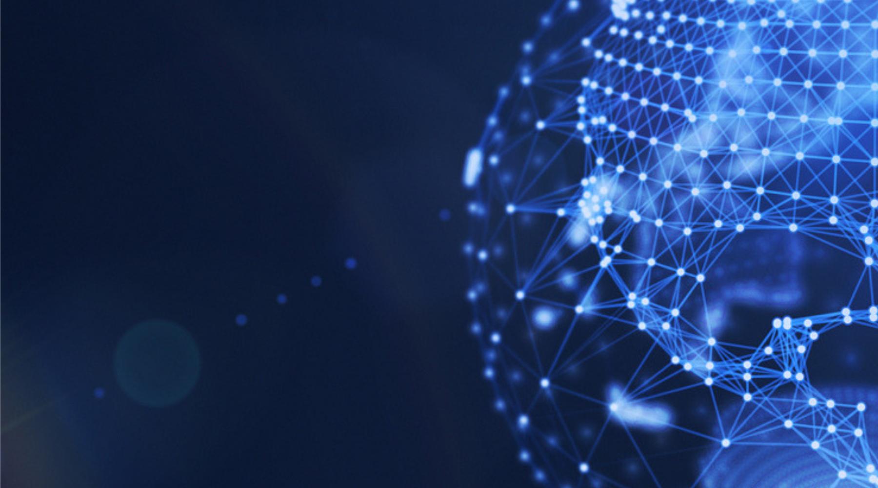 Circular – A Status Update on the VFA Framework