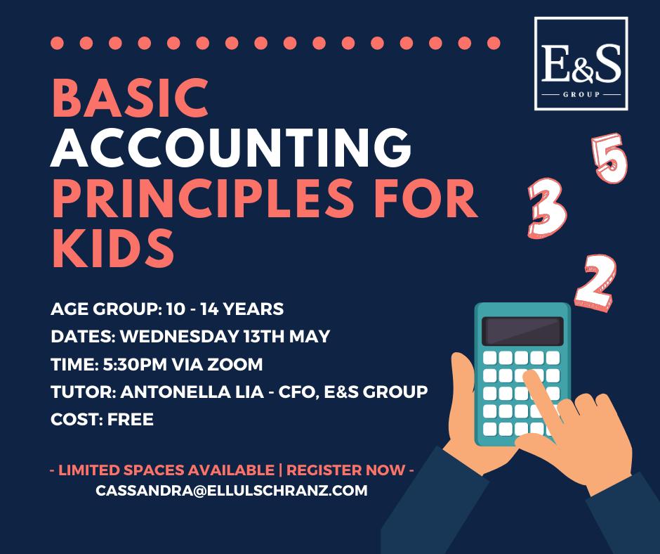 accounting-principles-kids