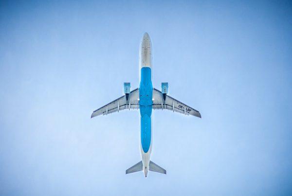 aviation-E&S