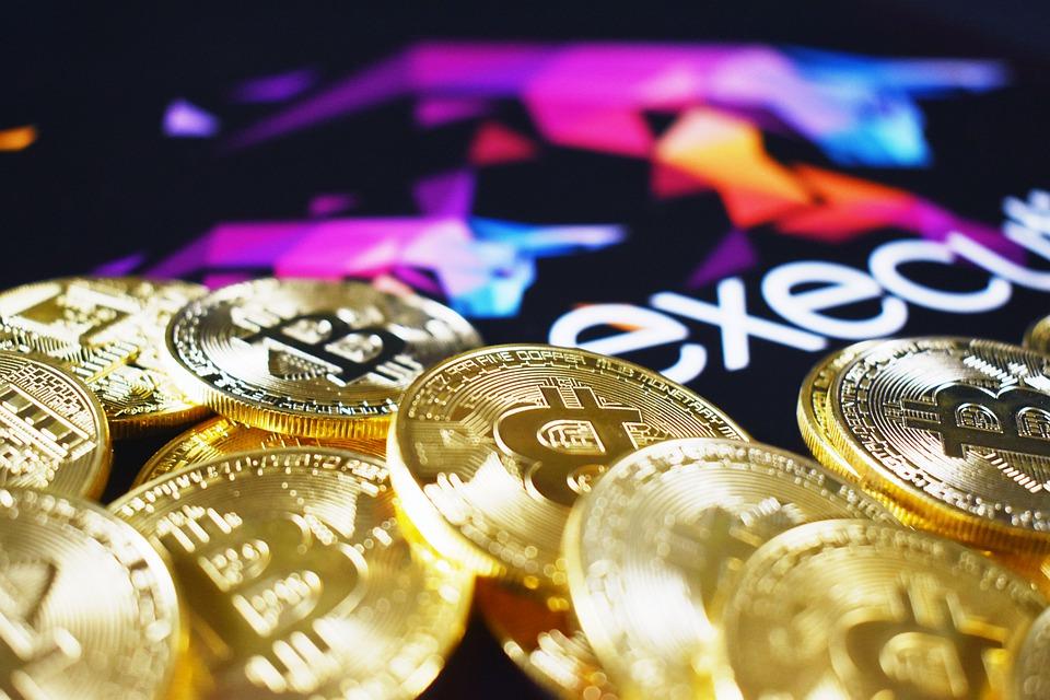 Libra: The Future of Finance?