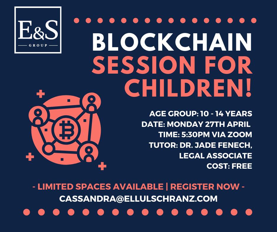 blockchain-new-session