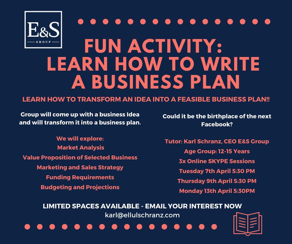 learn-business-plan-kids