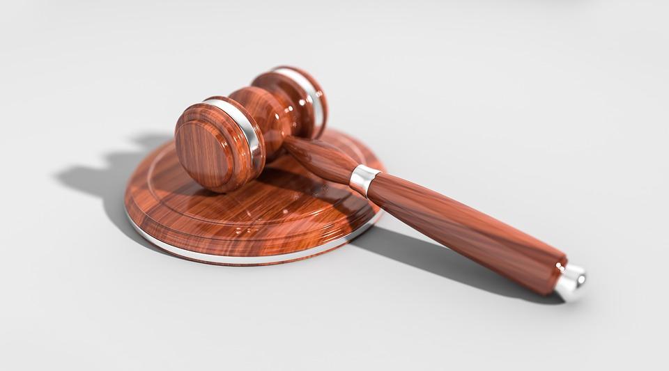 Legal Associate