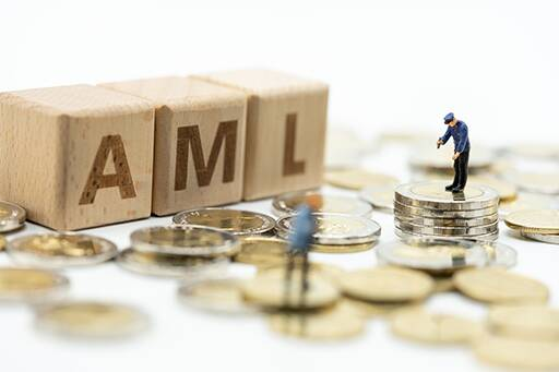 Should there be a unified EU AML/CFT Supervisor?