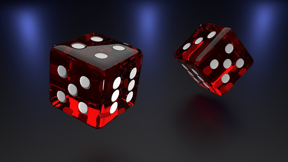 Establish an iGaming Business
