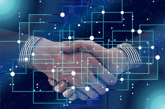 The future of Blockchain Tokens