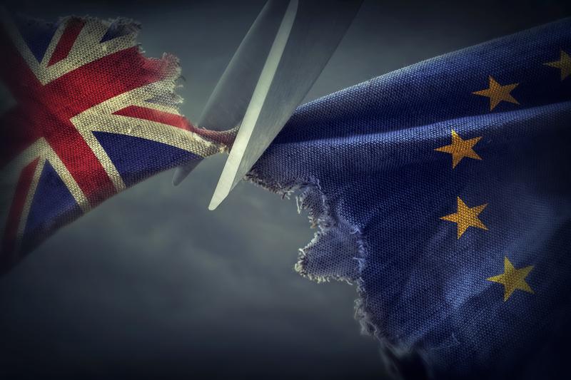Brexit – The VAT Implications