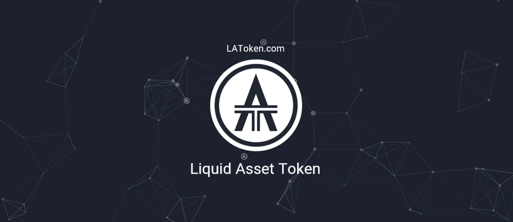 ESTS started trading on LATOKEN