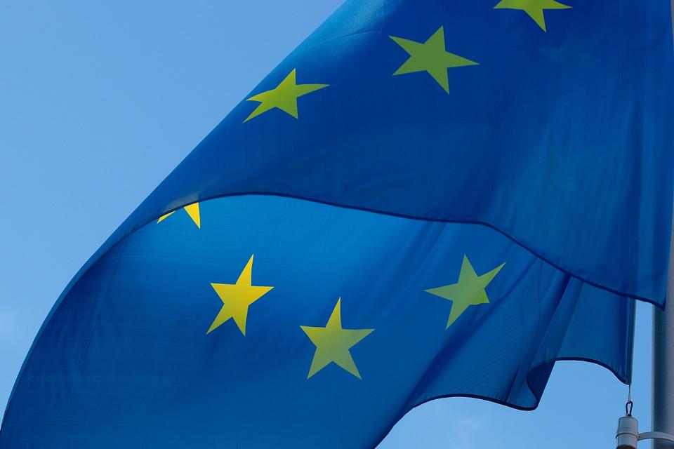 EU VAT Reform: 2020 Quick Fixes and beyond