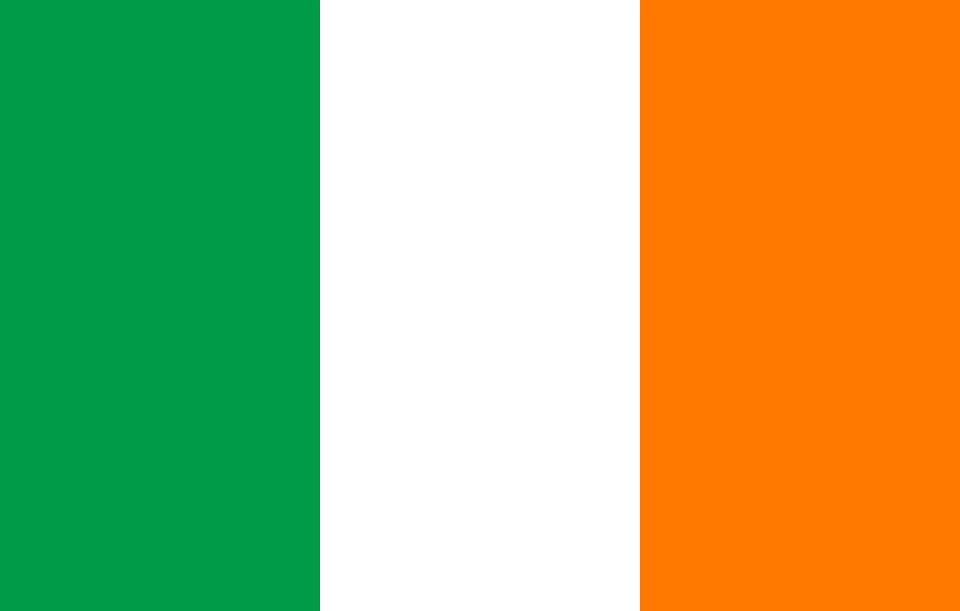 ireland-jurisdiction-e&s