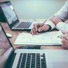 office-accountant-career
