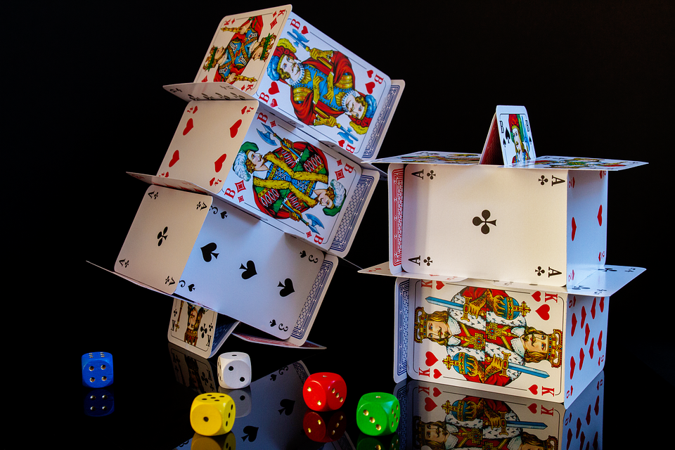 iGaming Operators in UK to Verify Customers ID