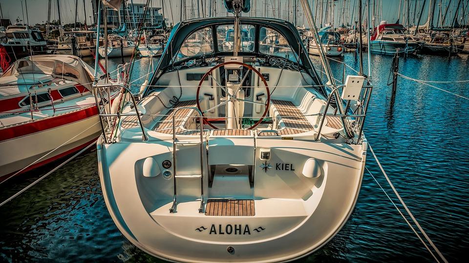 The essence of bareboat charter registration under Maltese Law