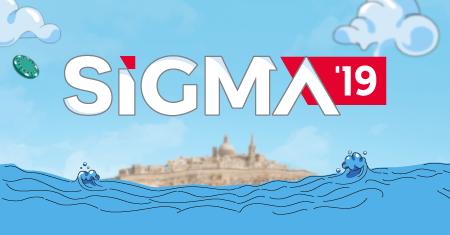 SIGMA Malta
