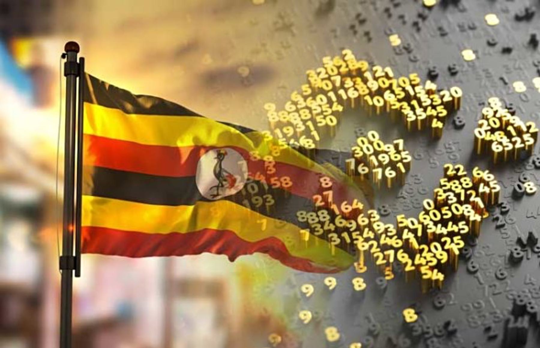 Uganda's first fiat-crypto exchange is launched by Binance