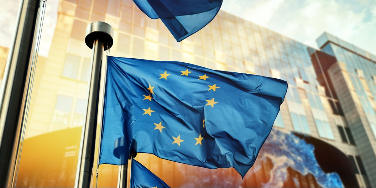 THE EU VAT REFORM – WHERE IS IT HEADING?