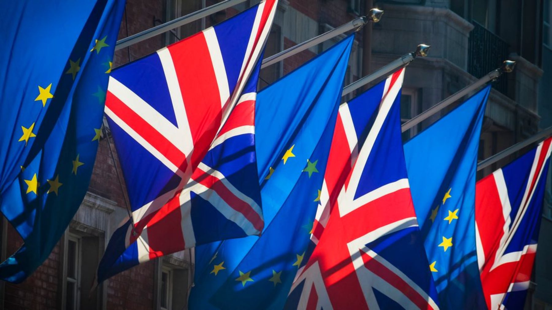 Will Brexit impact Maltese businesses?